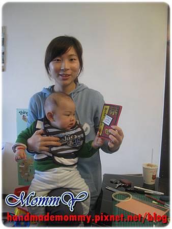 手作課花絮2011.12.19-11=手作MommY.JPG