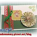手工卡片-聖誕卡2011.12.21-03=手作MommY.JPG