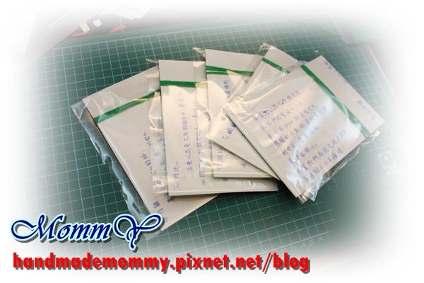 手工卡片-聖誕卡2011.12.21-07=手作MommY.JPG