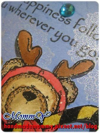 來自格友-MiuMiu帶領2011.12月聖誕卡07=手作MommY.JPG