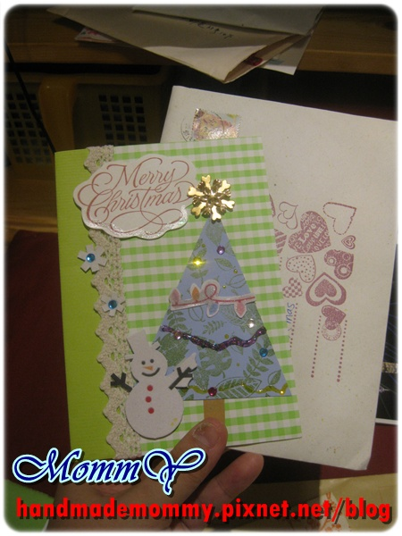 來自格友-MiuMiu帶領2011.12月聖誕卡10=手作MommY.JPG