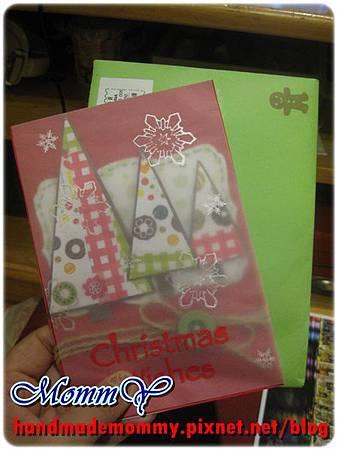 來自格友-MiuMiu帶領2011.12月聖誕卡11=手作MommY.JPG