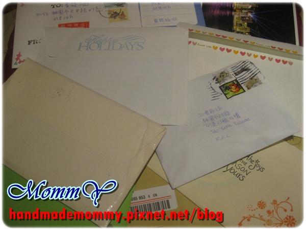 來自格友-MiuMiu帶領2011.12月聖誕卡01=手作MommY.JPG