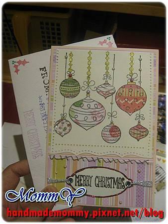 來自格友-MiuMiu帶領2011.12月聖誕卡02=手作MommY.JPG