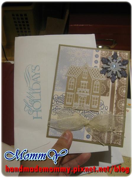 來自格友-MiuMiu帶領2011.12月聖誕卡04=手作MommY.JPG