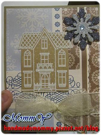 來自格友-MiuMiu帶領2011.12月聖誕卡05=手作MommY.JPG