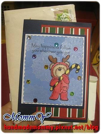 來自格友-MiuMiu帶領2011.12月聖誕卡06=手作MommY.JPG