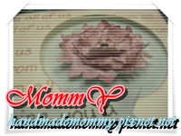手作MommY-LOGO3.JPG