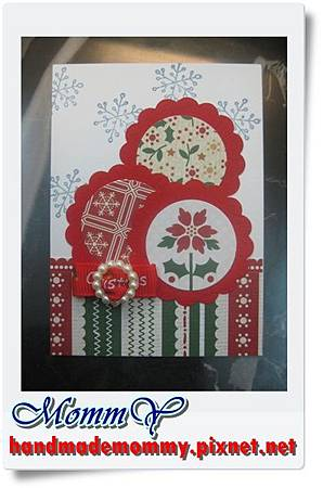 ATC-2011.12月-遲來的聖誕1=手作MommY.JPG