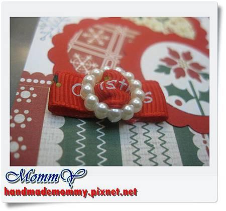 ATC-2011.12月-遲來的聖誕2=手作MommY.JPG