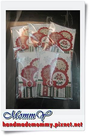 ATC-2011.12月-遲來的聖誕4=手作MommY.JPG