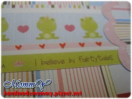 2012手工卡片-1月-Princess3=手作MommY.JPG
