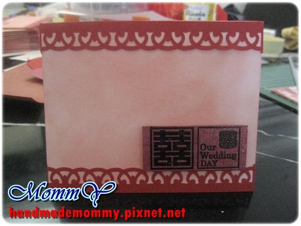 客訂-婚宴桌卡(佳芳)2012.02.05-3=手作MommY.JPG