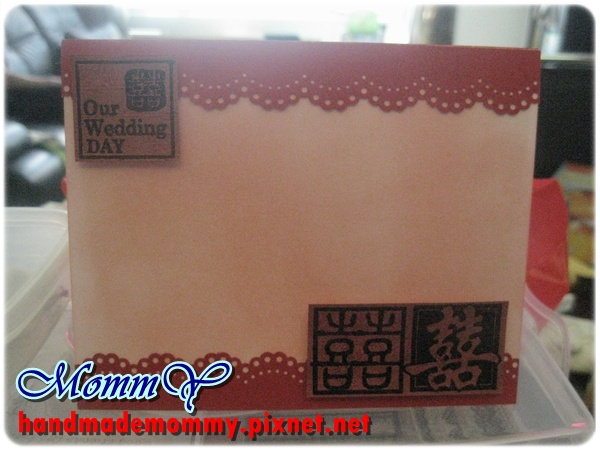 客訂-婚宴桌卡(佳芳)2012.02.05-2=手作MommY.JPG