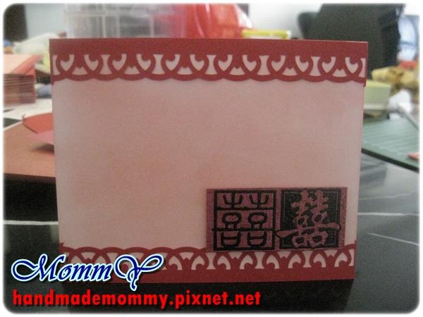 客訂-婚宴桌卡(佳芳)2012.02.05-6=手作MommY.JPG