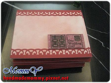 客訂-婚宴桌卡(佳芳)2012.02.05-7=手作MommY.JPG