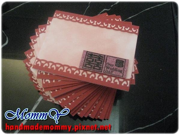 客訂-婚宴桌卡(佳芳)2012.02.05-8=手作MommY.JPG