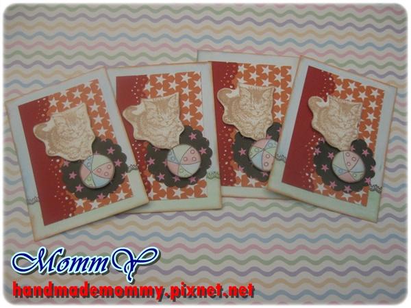 ATC-2012.2月-Cat&球3=手作MommY.JPG