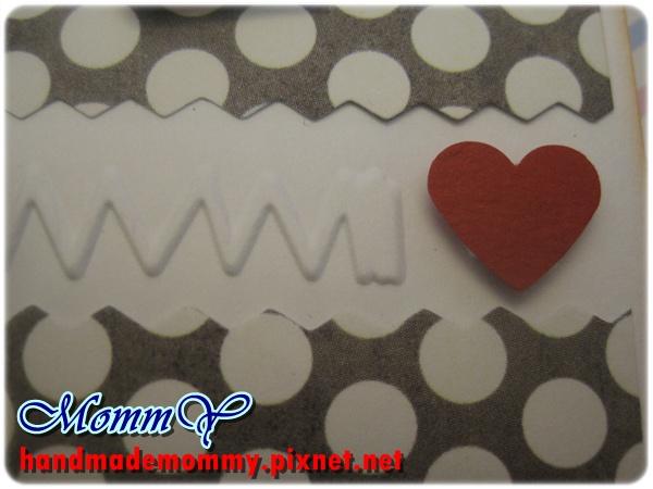 2012手工卡片-圓點(Love)3=手作MommY.JPG
