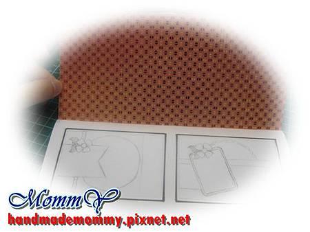 卡片筆記書2