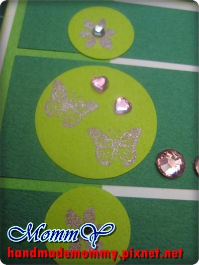 ATC-2012.4月-指定版型+綠色+亮晶晶2
