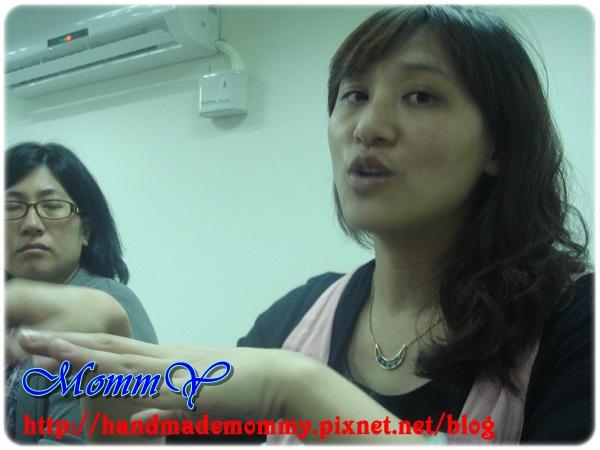百合手作聚2010.06.06-03