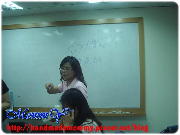百合手作聚2010.06.06-09