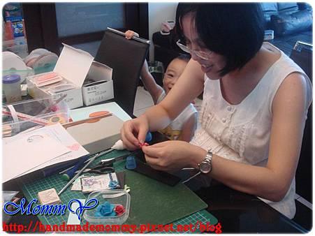 ATC小卡片體驗2012,08,08-5