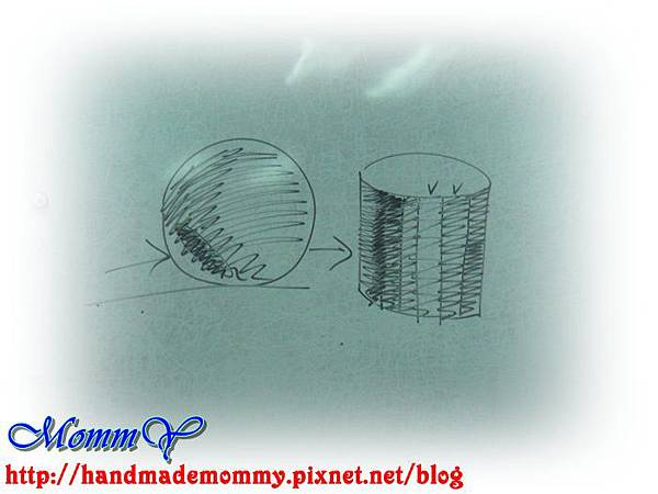 百合手作聚2012,08,09-3