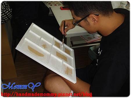 台中木框相編聚2012,08,11-01
