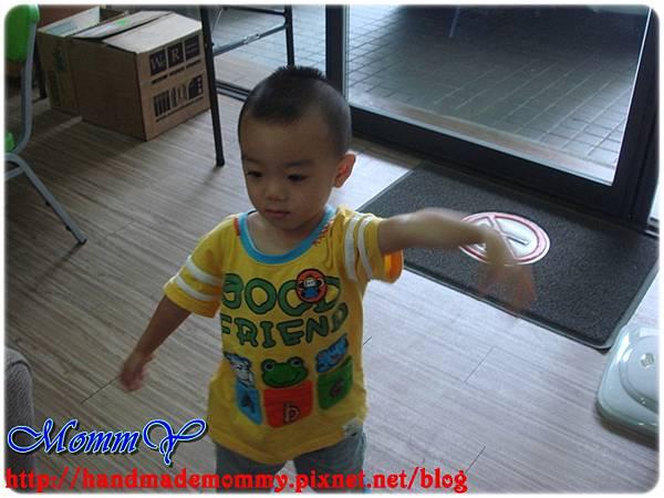 台中木框相編聚2012,08,11-03