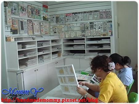 台中木框相編聚2012,08,11-05