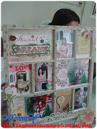 台中木框相編聚2012,08,11-06
