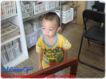 台中木框相編聚2012,08,11-08