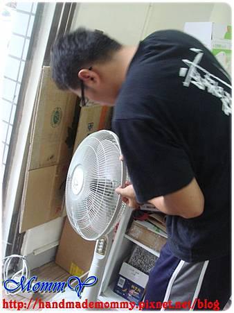 台中木框相編聚2012,08,11-09