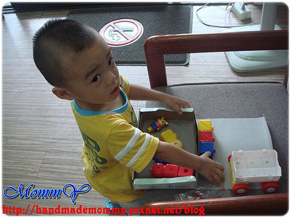 台中木框相編聚2012,08,11-11