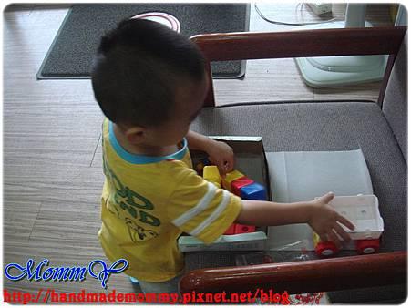 台中木框相編聚2012,08,11-12