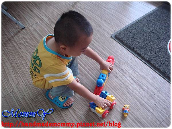 台中木框相編聚2012,08,11-13