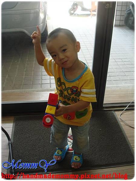 台中木框相編聚2012,08,11-15