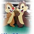紙雕-奇奇蒂蒂2013,03,29 4 手作MommY