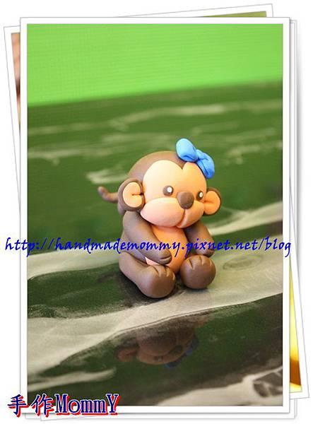 a2013,05,18-06-猴子=捏塑