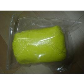 輕質土-黃