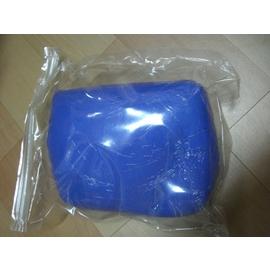 輕質土-藍