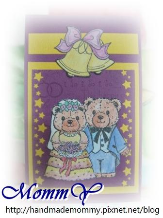 手工卡片2011.01.11-02=手作MommY.JPG