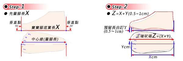 N-5呎碼說明(單).jpg