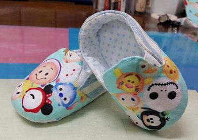 嬰兒鞋網友作品-1.jpg