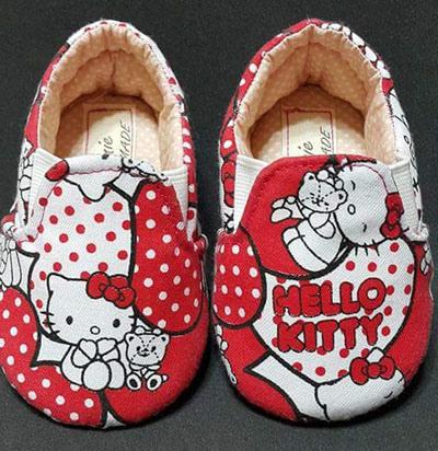 嬰兒鞋網友作品-2.jpg