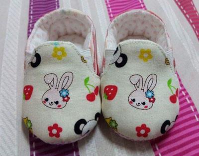 嬰兒鞋網友作品-3.jpg