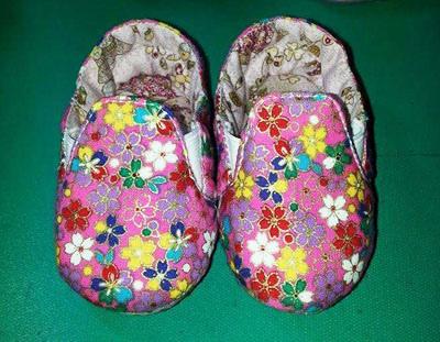 嬰兒鞋網友作品-4.jpg