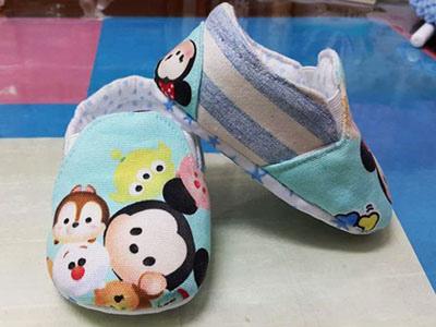 嬰兒鞋網友作品-5.jpg